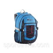 Рюкзак Caribee Cisco 30 Atomic Blue 920642 фото