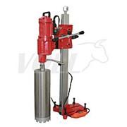 Алмазная сверлильная установка V-Drill 355 фото