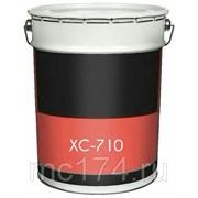 Эмаль ХС-710 (50 кг) фото