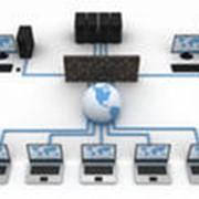 Ремонт и модернизация структурированных кабельных систем фото