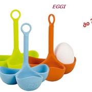 Подставки для варки яиц фото