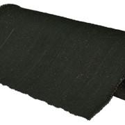 Ткань углеродная УТ-900 фото