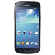 Принтер широкоформатный Samsung Galaxy S4 mini Duos GT-I9192 Black фото