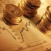 Инвестиционные исследования. Исследования рынков, первичный поиск предприятий для покупки/инвестиций; исследования инвесторов фото