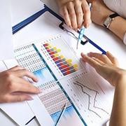 Кредитный рейтинг фото