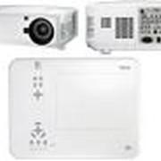 Проектор NEC NP4000 DLP фото
