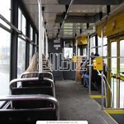 Авто-мото-велотехника. Автобусы, городской и общественный транспорт. Запчасти к городскому, общественному транспорту. Запчасти к автобусам. фото