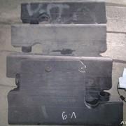 Корпус воздушного фильтра форд фьюжн фиеста mk5 фото