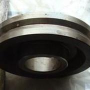 Ролик усиленной конструкции КЖ2ОБ-120.033 фото