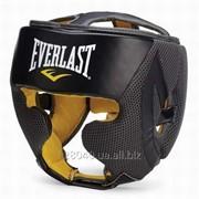 Шлем тренировочный C3 Evercool Everlast фото