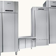 Ремонт и обслуживание холодильного оборудования в Донецке фото