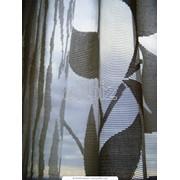 Ткани портьерные фото