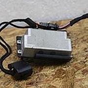 Инвертор 7L6907155A, 7L6907155C для VW Touareg 2002-2010 фото