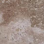Слябы из мрамора фото