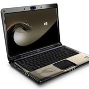 Комплектующие для ноутбуков фото