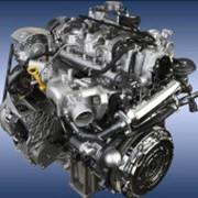 Топливные системы автомобилей фото