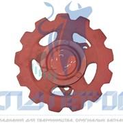 Устройство поворотне корыта (в сборе) ТСН 3Б фото