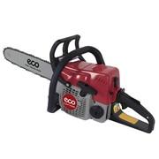 Бензопила ECO CSP-150 фото