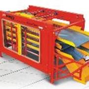 Калибровочное оборудование КО-15000 фото
