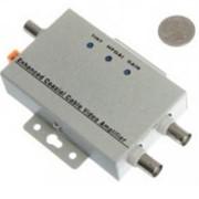 Усилитель видео сигнала YJS102A фото
