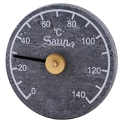 Термометр SAWO 290 TR фото