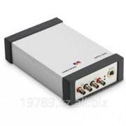 Испытательная система MPD 600 фото