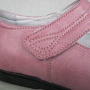 Обувь детская, Обувь детская фото