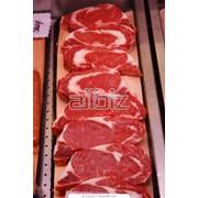 Переработка мясной продукции фото