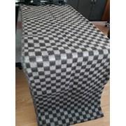 Полушерстяное одеяло фото