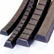 Ремни приводные клиновые по ГОСТ 1284.1-89, ГОСТ 1284.2-89