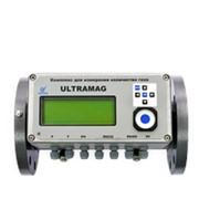 Комплекс для измерения количества газа ULTRAMAG (ультразвуковой расходомер) фото
