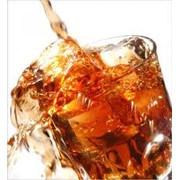 Напиток квасной безалкогольный фото