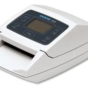Автоматический детектор Dors 220 фото