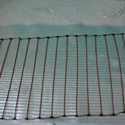 Термотрубки в Кахастане купить, фото, цена, фото