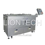 Система ультразвуковой отмывки D500 фото