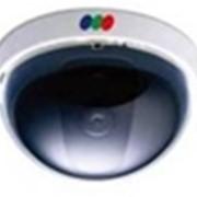 Цветная видеокамера стандартного разрешения фото