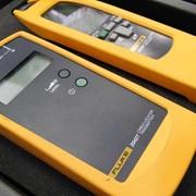 Измерительное оборудование FLUKE Corporation фото