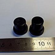 462.80 Втулки ведущей шестерни для электромясорубки Scarlett (2шт) фото