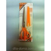 Портновские ножницы 101558 фото