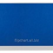 Доска текстильная StarBoard 90*60cm TTS96 фото