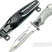 Нож Knife 6 фото