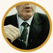 Информационно-консультационные услуги фото