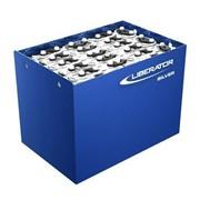 Тяговые аккумуляторы Liberator Silver 3 EPzB 258 SL* фото