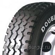 Шина Doublestar DSR188 315/80 R 22.5 фото