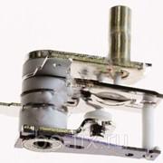 Термостат (терморегулятор) для утюга Bosch 619905. Оригинал фото