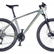 Велосипед Spirit 29 2015 фото
