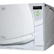 Автоклав LINA MB 22 AWF (с автоматическим клапаном наполнения) фото