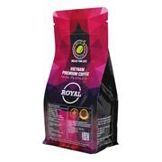 HELLO 5 COFFEE PREMIUM ROYAL фото