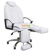 Педикюрное кресло Классик фото