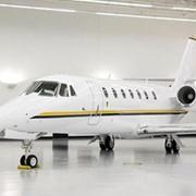 Самолеты Cessna Citation Sovereign - For Sale фото